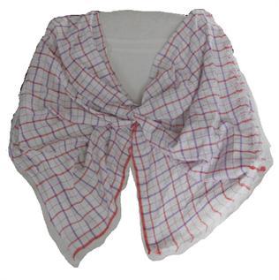 handloom fabrics