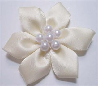 For apparel, hat, shoe, gift, 5*5, Ribbon