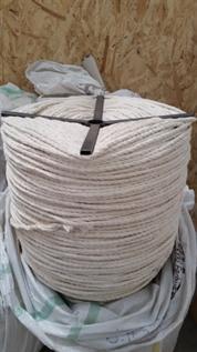 Packaging, 2mm - 60mm diameter, Cotton