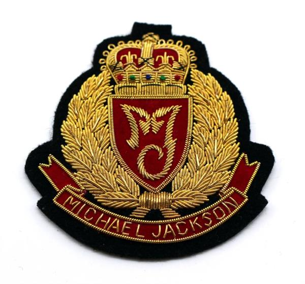 Badges manufacturers suppliers exporters