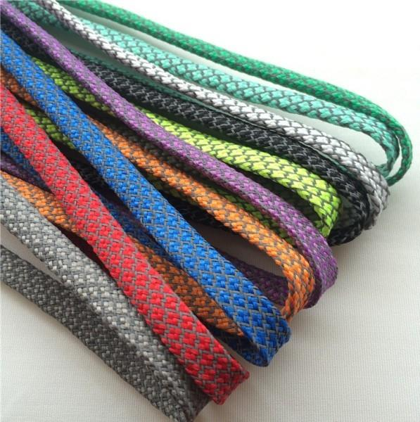 Belt Importers Nylon Fabric 8