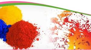 Used for dyeing and printing of cotton fibre, Red Powder