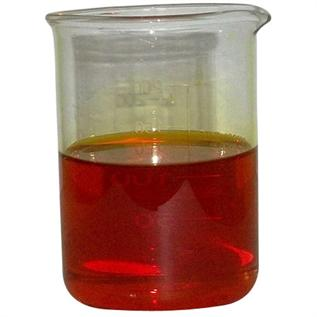 Used in exhaustion or continuous processes, Liquid