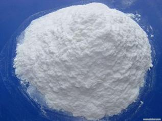 Coating Auxiliary Agents,Leather Auxiliary Agents,Paper Chemicals,Petroleum Additives,Textile Auxiliary Agents, HPMC may serve as thickening agent, dispersant agent, emulsifying agent or film-forming agent, and its industrialized products may be applicable to the production of daily chemicals, syn