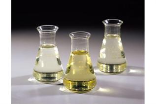 Pretreatment, High Strength,Good Dispersiblity/ Clear Liquid