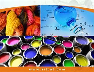 Textile, Paper, Inks, DIRECT BLUE 199 (REGULAR/SALT FREE), DIRECT BLUE 86