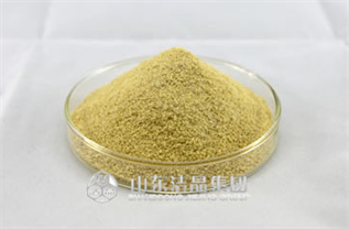 For Textile Printing, White or Light Yellow Color, Granular or Powder Form