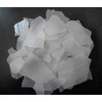 Used in textile or leather products ect., White, Transarent