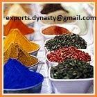Yarn,fabric,paper, Acid Dyes