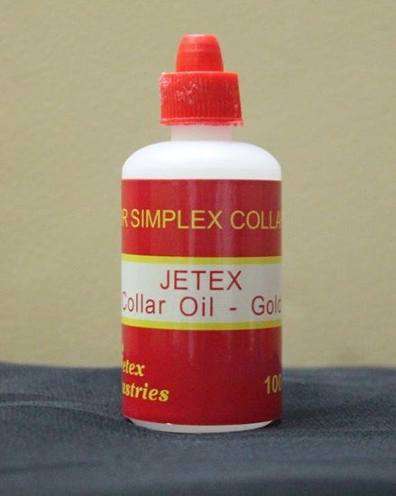 Knitting Oils : Lubricants textile machinery colorless liquid circular