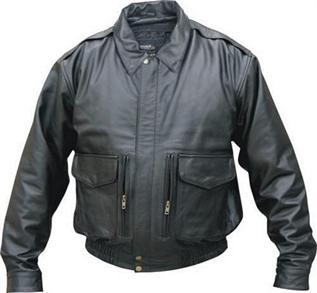 Leather Jackets:Mens, Womens & Kids, Leather