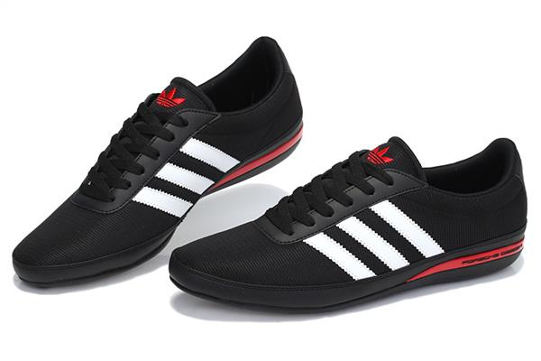 mens casual shoes in artificial with design