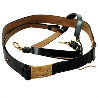 leather products leather belt leather products leather