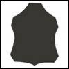 Napa leather