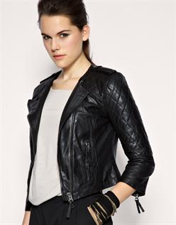 Leather Jackets:Men & Women, Color: Black, Brown, Material: Cow Hide, Sheep Skin, Goat Leather