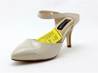 For woman, PU Leather, 36-41, Spring, Summer, Autum
