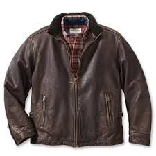 Leather Jackets:For Men & Women, Feature : Soft Leather, Color : Black, Brown