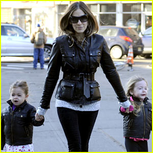 Leather Jackets:Ladies & Kids, -