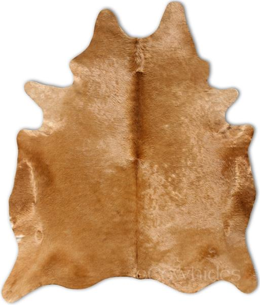 camel cow leather