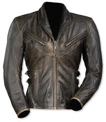 Leather Jackets:For Ladies, Feature : Max Cow & Buffalo Leather