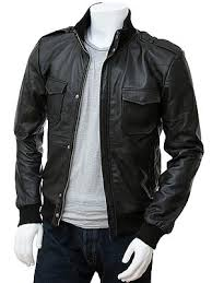 Leather Jackets:For unisex, Size : S-XL, Age Group : 18+(men & women), Age Group : 6-10 Years(children)
