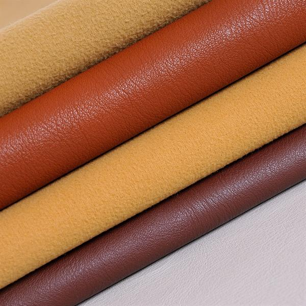 leather synthetic artificial leather leather synthetic