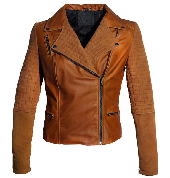italian leather jackets