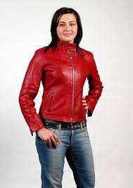 Men and Women, All Colour, Material - Sheep, Goat, Cow Leather Sizes - S - 2XL