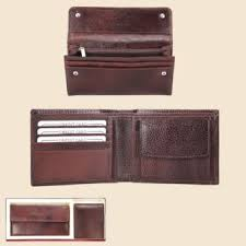Men's, Ladies, Various Colours, Various Sizes, Material: Genuine Leather