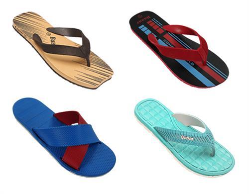 Flip flop-Footwear