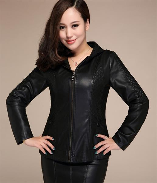 sheep leather jackets for women