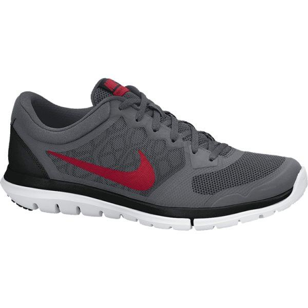 Authentic and Original Golf Shoes