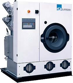 From 8 till 90 kg load capacity, Degreasing / Cleaning