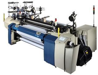 1500- 2000 mm, Fabric, -, 200-250 rpm