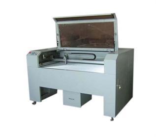 N/A, For Cloth Cutting, 40W 60W 80W 100W 130W 150W, N/A