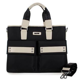 Fashion Ferragamo, Gray, Black, White