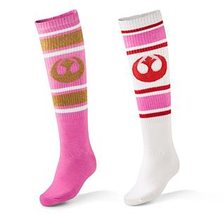 Socks:100% Cotton, White, Black, Pink, Purple and many more