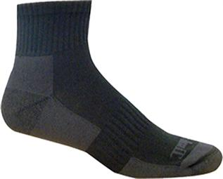 Socks:100% Polyester, Black, Brown, Grey, White, Coffee