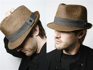 Hat:100% Cotton or Cotton-Synthetic, Black, White, Grey, Blue and many more