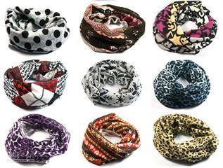 Poly Cotton, Red, Black, Khaki, Pink, White, Yellow, Ovary