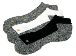 Socks:100% Merino Woolen, 70% Polyamide / 30% Lycra Elastane , Balck, Brown etc..