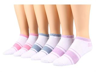 Socks:Bamboo, Coolmex, Cotton, 70% Cotton / 30% Polyester, Wool, All colors
