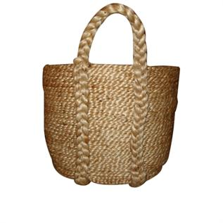 100% Jute, Various color