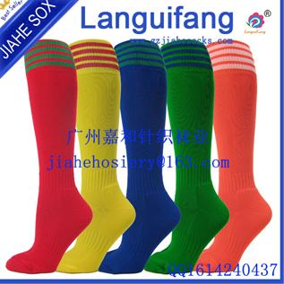 ladies socks