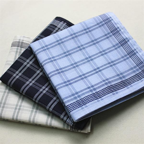 Shop for mens cotton handkerchiefs handkerchiefs online at Target. Free shipping on purchases over $35 and save 5% every day with your Target REDcard.