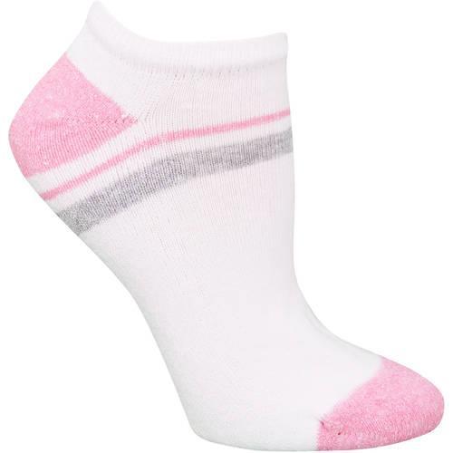 Women Sock