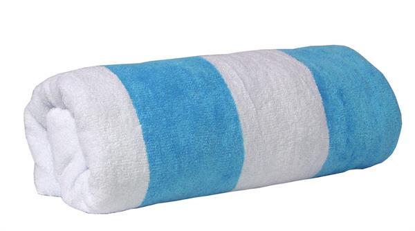 towel19