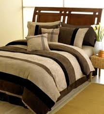 Bed linen:Cotton/poly 70/30 or 80/20% , Woven, Stain Resistance, Durable, Soft