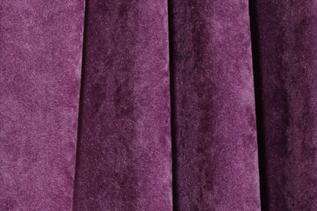 100% Polyester & 100% Rayon, Woven , Drapeable