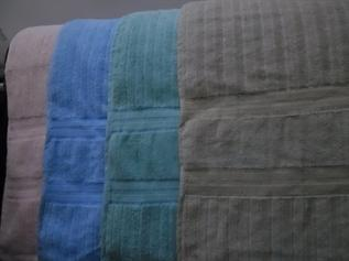 100% cotton, Woven, soft